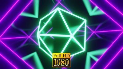 Music Cube May HD