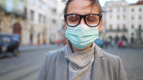 Pandemic Protection of the Covid19 Coronavirus