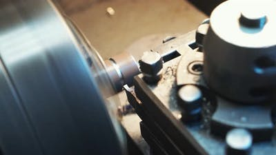 Mechanical Processing of Metals