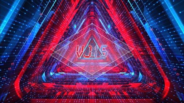 Thumbnail for VJ 15