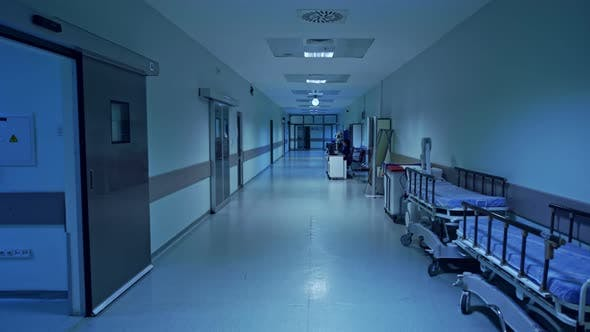 Thumbnail for Hospital