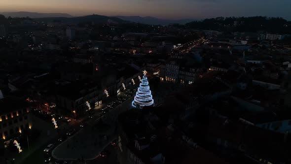 Thumbnail for Christmas Night