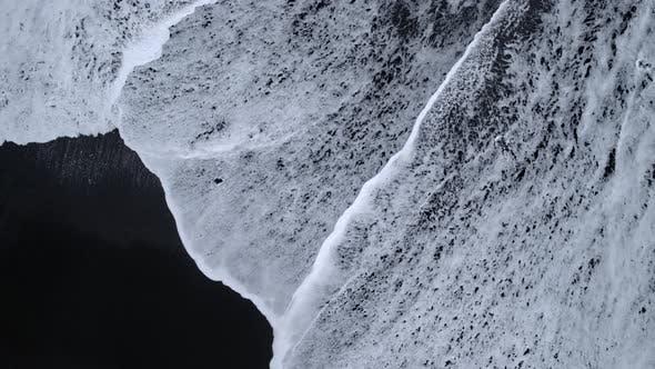 Thumbnail for Reynisfjara's Horizon