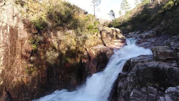 Thumbnail for Fluss Fluss