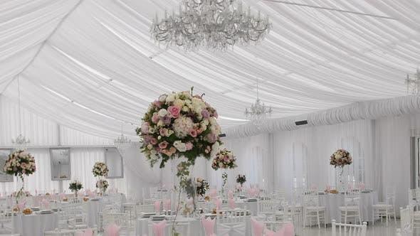 Thumbnail for Beautiful Wedding 01