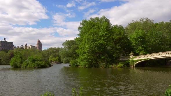 Thumbnail for Central Park