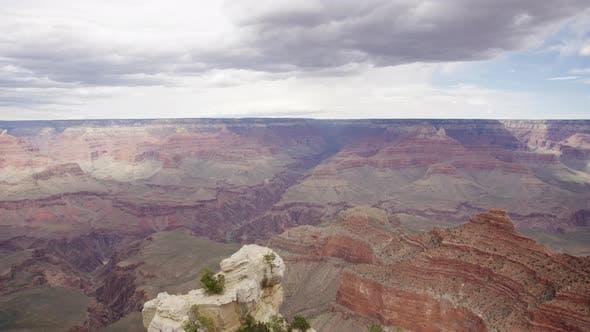 Thumbnail for Grand Canyon, USA
