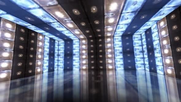 Thumbnail for Light Room