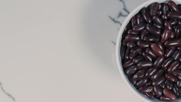 Cover Image for Chilli Con Carne Beans