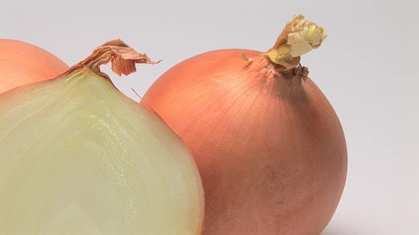 Thumbnail for Onions