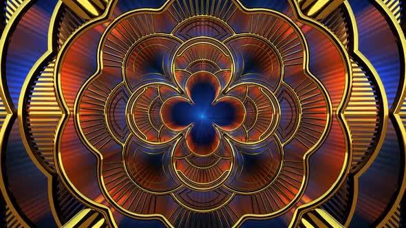 Thumbnail for Flower Portal