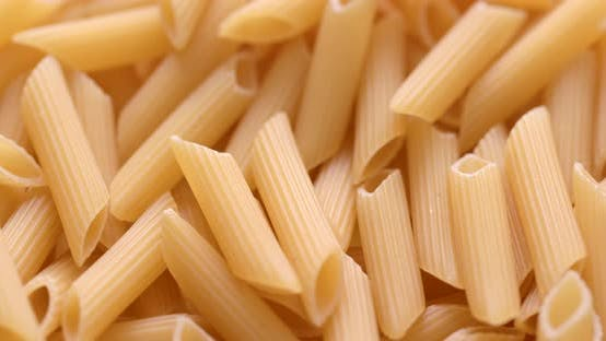 Thumbnail for Rigatoni pasta