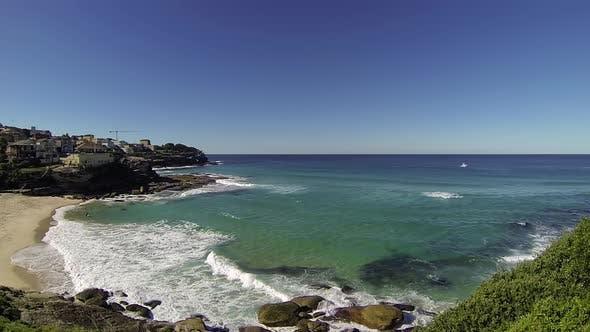 Thumbnail for Tamarama Beach, Sydney