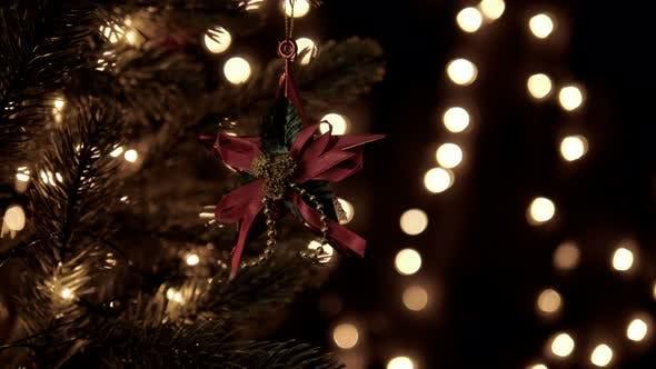Thumbnail for Christmas Tree Decoration
