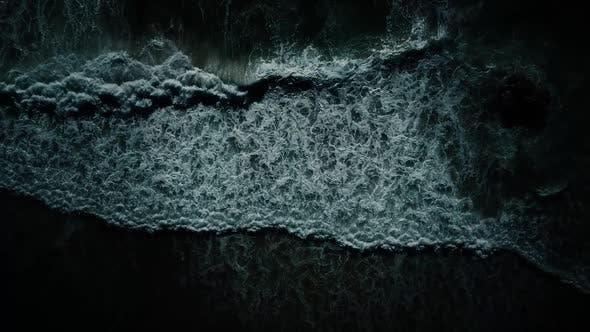 Thumbnail for Ozean bei Nacht