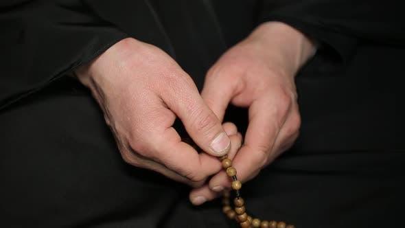 Thumbnail for Prayer