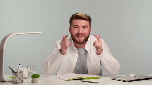 Freelancer Workplace