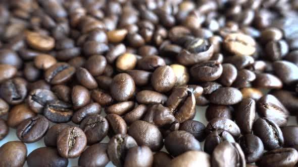 Thumbnail for Coffe Rotation