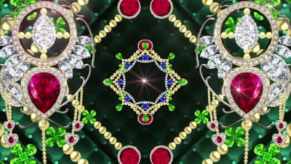 Thumbnail for Decorative Diamonds