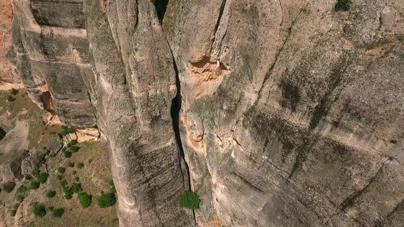 Cover Image for Climbers