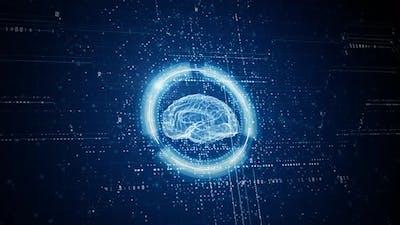 Artificial Intelligence Ai 011193