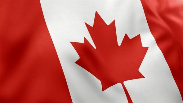 Thumbnail for Flag of Canada