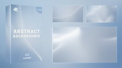 Clean Gradient Backgrounds Pack