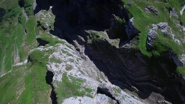 Thumbnail for Alpine Ecology Environment Wilderness Alps View