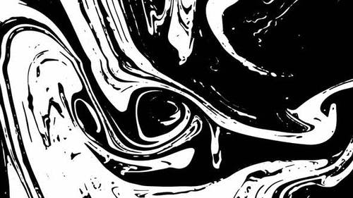 Nahtlose Marmor-Texturen