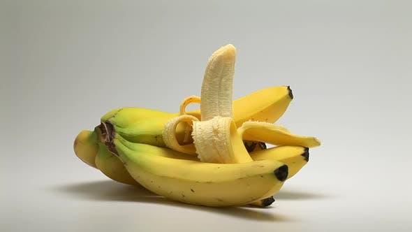Thumbnail for Bananas