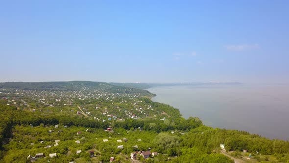 Nature Sea Village