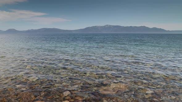 croatia Beach Coast Nature crystal clear harbour adriatic island
