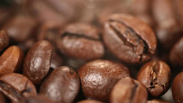 Thumbnail for High Quality of Select Roasted Coffee Beans, Popular Energy Boosting Drink