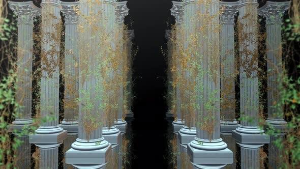 Thumbnail for Column 4K