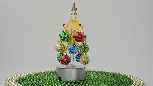 Thumbnail for Weihnachten 9