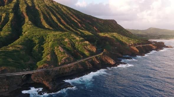 Thumbnail for Hawaiian Shore