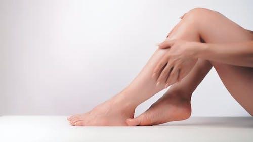 Concept Depilation, Skincare, Cosmetics