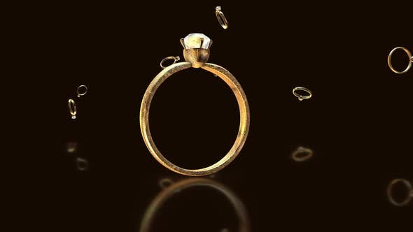 Rings V2
