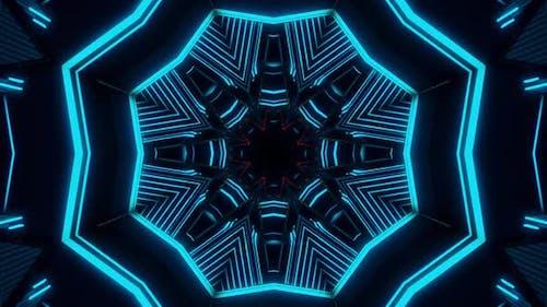 Cyberpunk Lights