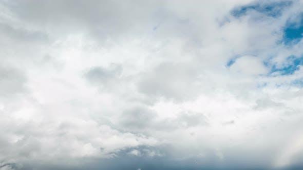 Thumbnail for Moody Sky