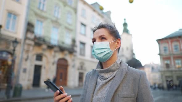 Thumbnail for Pandemic Protection of the Covid19 Coronavirus