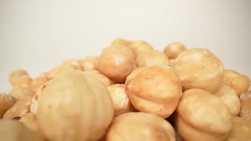 Hazelnuts 11