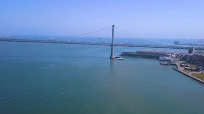 Usa Bridge