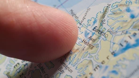 Thumbnail for WorldMap Atlas