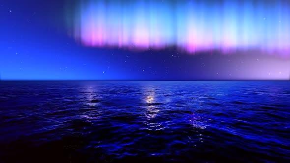 Thumbnail for Polar Lights