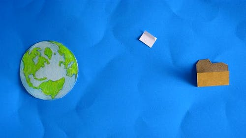 Stop motion of World Data transfer to the folder
