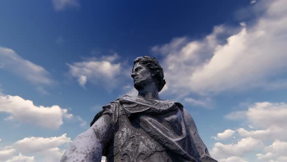 Thumbnail for Julius Caesar