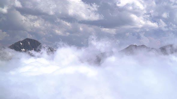 Thumbnail for Mountain Chain