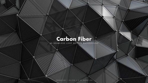 Thumbnail for Carbon Fiber Motion 6
