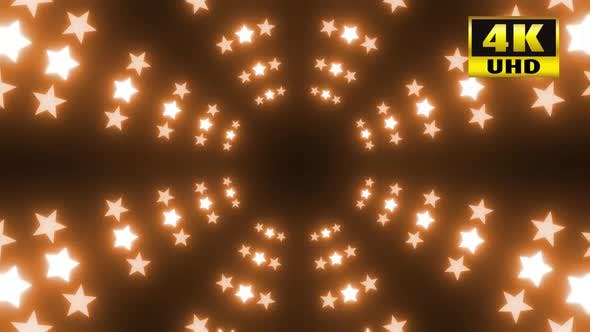 Cover Image for Star Vj Loop Pack